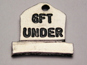 6-ft-under.com - CHARM