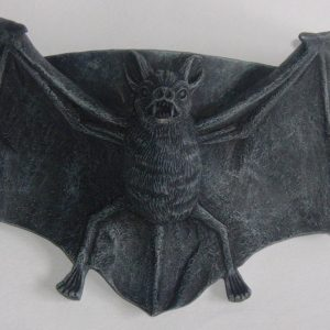 FLYING BAT WALL POCKET - LARGE